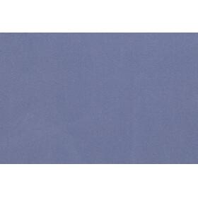 Fjällräven Räven 28 - Mochila - violeta